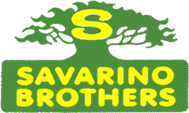 Savarino Brothers Logo