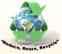 Recycle Your Woodchips or Brush Free