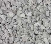 57-limestone