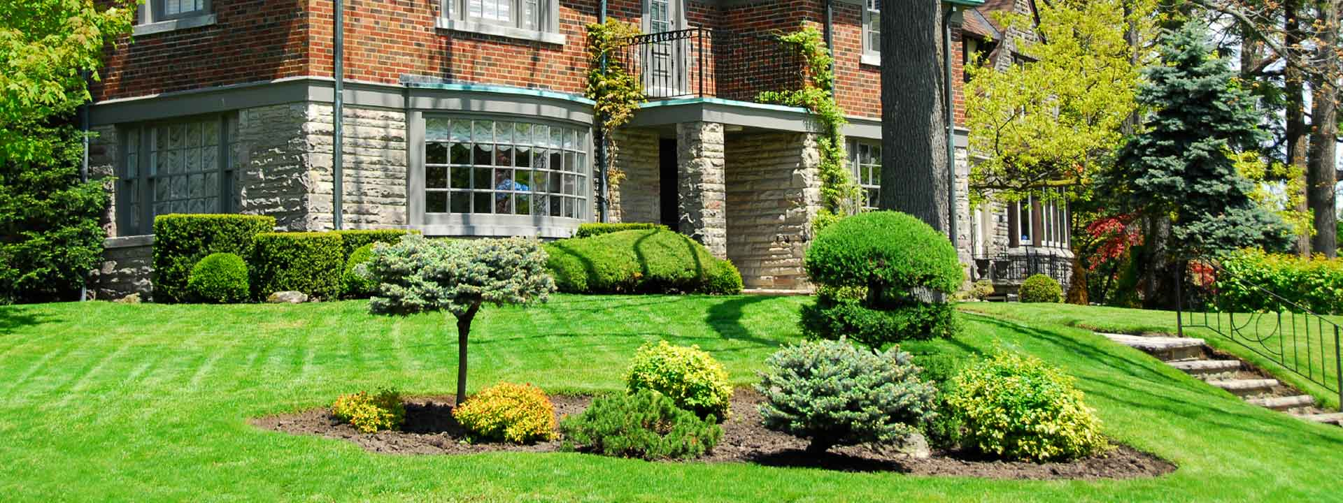 Savarino Brothers Garden Center